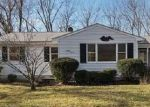 Foreclosed Home in South Hadley 1075 SAYBROOK CIR - Property ID: 3942265867