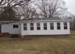 Foreclosed Home in Gladwin 48624 NIPIGON DR - Property ID: 3942276815