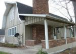 Foreclosed Home in Grand Ledge 48837 DEGROFF ST - Property ID: 3942294320