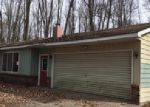 Foreclosed Home in Kalkaska 49646 E SHORE DR NE - Property ID: 3942307916