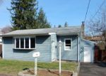 Foreclosed Home in Feasterville Trevose 19053 SILES AVE - Property ID: 3942380613