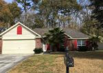 Foreclosed Home in Savannah 31419 JUNCO WAY - Property ID: 3942441485