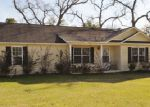 Foreclosed Home in Ocilla 31774 PECAN DR - Property ID: 3942467319