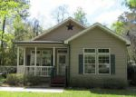Foreclosed Home in Jacksonville 32220 JONES RD - Property ID: 3942490987