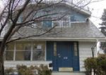 Foreclosed Home in Akron 44305 HALLIE AVE - Property ID: 3942642517