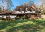 Foreclosed Home in Wheelersburg 45694 SHELA BLVD - Property ID: 3942671867
