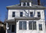 Foreclosed Home in Hartford 06112 WESTBOURNE PKWY - Property ID: 3942752445