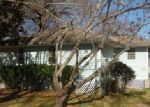 Foreclosed Home in Onalaska 77360 BEVERLY BLVD - Property ID: 3942787483
