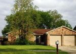 Foreclosed Home in Missouri City 77489 MOSSRIDGE DR - Property ID: 3942796237