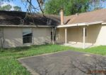 Foreclosed Home in Missouri City 77489 CHASEWOOD DR - Property ID: 3942798437