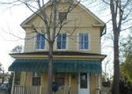 Foreclosed Home in Elizabeth City 27909 N ROAD ST - Property ID: 3942845740