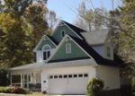 Foreclosed Home in High Point 27263 DANIEL PAUL DR - Property ID: 3942855819