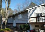 Foreclosed Home in Hampton Bays 11946 DOGWOOD RD - Property ID: 3942927641