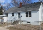 Foreclosed Home in Schenectady 12304 ALBANY ST - Property ID: 3942932453
