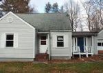 Foreclosed Home in Cortlandt Manor 10567 ETON DOWNS - Property ID: 3942935971