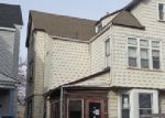 Foreclosed Home in East Orange 07017 N 18TH ST - Property ID: 3943021357