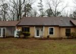 Foreclosed Home in Waterford Works 08089 HARVEST LN - Property ID: 3943037569