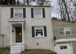 Foreclosed Home in Gadsden 35901 REYNOLDS CIR - Property ID: 3943095826