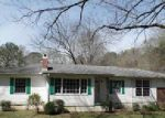 Foreclosed Home in Birmingham 35215 OLD SPRINGVILLE RD - Property ID: 3943114203