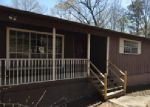 Foreclosed Home in Fultondale 35068 HEAD RD - Property ID: 3943118596
