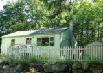 Foreclosed Home in Union 3887 SILVER ST - Property ID: 3943122984