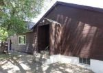 Foreclosed Home in Great Falls 59404 4TH ST NW - Property ID: 3943134807