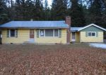 Foreclosed Home in Troy 59935 STAR RD - Property ID: 3943136554