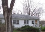 Foreclosed Home in Independence 64052 S CRYSLER AVE - Property ID: 3943206179