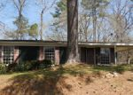 Foreclosed Home in Meridian 39305 ROBIN LN - Property ID: 3943263113