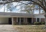 Foreclosed Home in Clarksdale 38614 MAY ST - Property ID: 3943265758