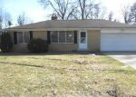 Foreclosed Home in Saginaw 48601 DIXIE CT - Property ID: 3943340197