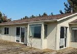 Foreclosed Home in Montague 49437 LOST VALLEY RD - Property ID: 3943357732