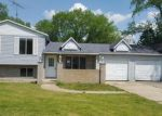 Foreclosed Home in Davison 48423 THOMAS ST - Property ID: 3943365161