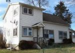Foreclosed Home in Addison 49220 JUNCTION RD - Property ID: 3943374816