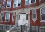 Foreclosed Home in Boston 02121 HOMESTEAD ST - Property ID: 3943385759