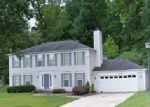 Foreclosed Home in Accokeek 20607 YOUNG CT - Property ID: 3943420802