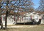 Foreclosed Home in Azle 76020 PRAIRIE LN - Property ID: 3943456265
