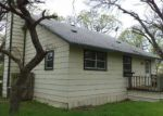 Foreclosed Home in Whitney 76692 TALL TIMBER TRL - Property ID: 3943479480