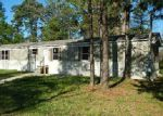 Foreclosed Home in Haughton 71037 RUTH RD - Property ID: 3943510130