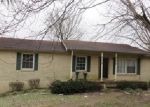 Foreclosed Home in Columbia 38401 BIRCHWOOD DR - Property ID: 3943518913