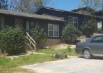 Foreclosed Home in Hixson 37343 FOREST WOOD LN - Property ID: 3943523273