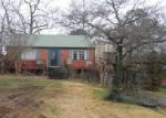 Foreclosed Home in Chattanooga 37411 BROUGHTON ST - Property ID: 3943542552