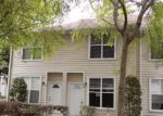 Foreclosed Home in Gainesville 32608 SW 30TH WAY - Property ID: 3943573200