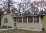 Foreclosed Home in Gainesville 32641 NE 19TH TER - Property ID: 3943612185