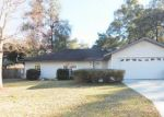 Foreclosed Home in Newberry 32669 NW 2ND LN - Property ID: 3943717293