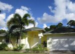 Foreclosed Home in Port Saint Lucie 34953 SW SAVONA BLVD - Property ID: 3943753656