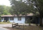 Foreclosed Home in Cross City 32628 SE 34TH AVE - Property ID: 3943766352
