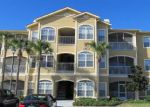 Foreclosed Home in Saint Augustine 32084 OLD VILLAGE CENTER CIR - Property ID: 3943767224