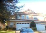 Foreclosed Home in Fernandina Beach 32034 ELDERBERRY LN - Property ID: 3943770289