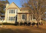 Foreclosed Home in Enterprise 36330 CHICKASAW RD - Property ID: 3943784756